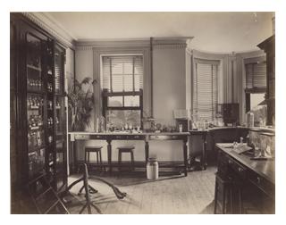 1920-collidal-silver-lab