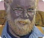 Paul-Karason-Blue-Man