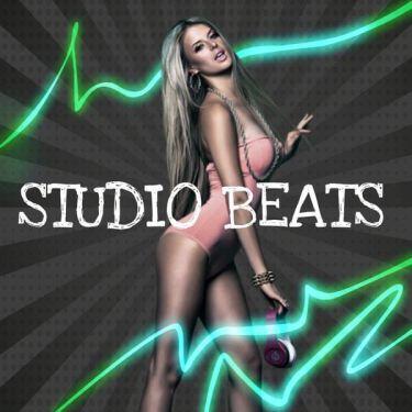 Studiobeats