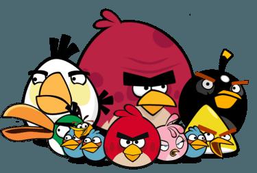 Toons-TV-Angry-Birds-Kodi