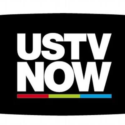 USTVNOW_Iphone5_400x400