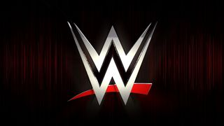 WWE-logo-1024x576